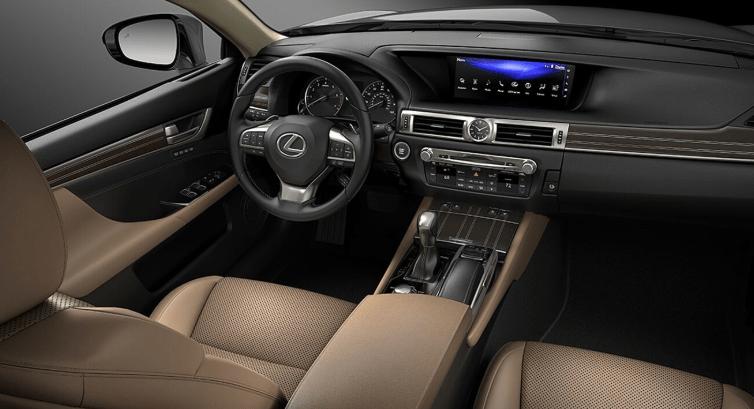 2020 Lexus ES 350 Redesign, AWD, Changes, and Interior