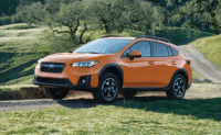 2021 Subaru Crosstrek Release Date, Rumors, Specs, and Price