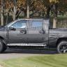 2020 Ram Power Wagon Spy Shots