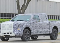 2021 Ford F150 Price