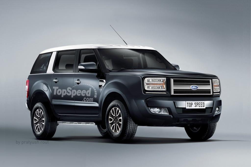 2021 Ford Flex Specs
