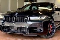 2021 BMW Pickup Truck Release date