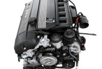 BMW M52B28 Engine: Specs, Problems, Reliability, & More