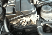 BMW N42B20 Engine: Specs, Problems, Reliability, & More