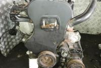Chevrolet F18D3 (T18SED) Engine 1.8L