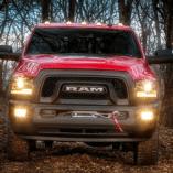 2018 Dodge Ram 1500 EcoDiesel Review