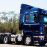 New Scania R 730 V8 Specs, Price List for Sale UK