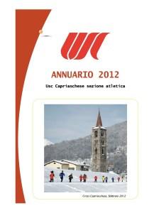 annuario2012