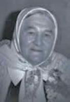 Anna P Markova