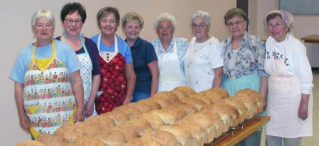 GF Breadladies2