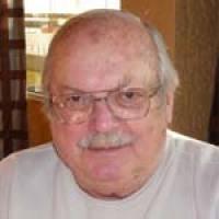Bill Plotnikoff