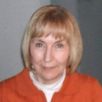 Darcie Hudson