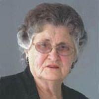Elizabeth Chernoff