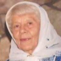 Elma Hadikin