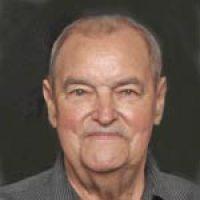 Harry Vanjoff