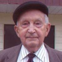Mike Zibin