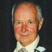 Pete Kabatoff