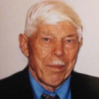Peter Dutoff Novokshonoff