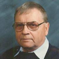 Peter Plotnikoff