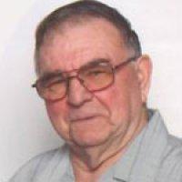 Peter Rilkokk