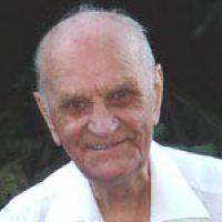 Peter Veregin