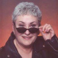 Sylvia Jmaiff