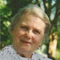 Tina Maloff