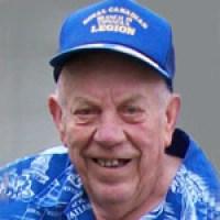 Walter Soobotin