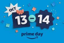 【补充新活动】Amazon近期活动汇总【Prime Day即将来临】
