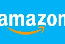 Amazon | 短信发$50 GC, 送$5【可发给自己】
