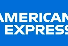 Amex | 个人及商业白金卡在AmexTravel预定机票将有高至75%的折扣