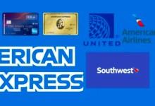 【Amex追回关卡前退款撸的报销】进阶技巧 | Amex 航司报销技巧概述