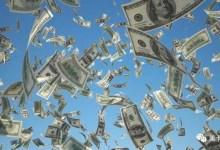 美国第二轮全民发钱:每人继续$1200,HEALS Act 法案