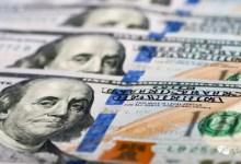 【可填银行信息了 & IRS关于2020 RA明年领钱的说明】美国针对新冠疫情的现金刺激法案简介