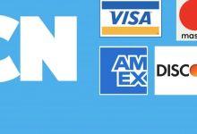 内地直接刷外卡的地方:12306支持直接刷外卡,上海地铁app支持境外Master信用卡