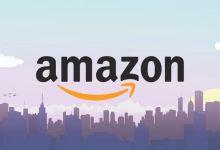 Amazon冷知识:如何导出自己详细的下单记录