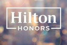 Hilton 酒店集团促销活动汇总【2021.4更新:Q2多倍积分活动More Nights, More Points】