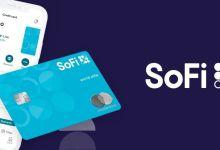 Sofi信用卡介绍,无FTF、无年费、2%【2021.4更新2:$100开卡奖励,消费一笔即可】