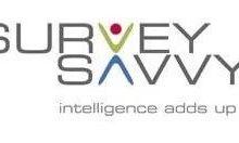 SurveySavvy | 用户习惯收集,砖头机、各类设备带你月入5-15刀【2021.5更新:此App自带科学上网工具】