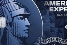 AmEx Blue Cash Preferred (BCP) 信用卡【2021.5更新:截止05/05,$300+$200+首年免年费】