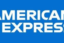Amex个人信用卡卡Refer额外$200 home furnishing报销【2021.5更新:截止05/05;史高+$200,邀请方4x】