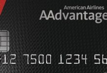 巴克莱AAdvantage Aviator Red信用卡【2021.5更新:In-flight offer:60K+首年免年费】