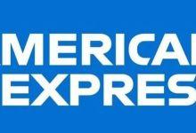 Amex信用卡Plan it介绍(美国运通信用卡分期)【2021.5更新:现在可用于Amex Travel】