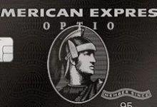 AmEx Centurion 百夫长(黑卡)信用卡【2021.7更新:服务DP:昆明代买喜茶,乘机送到西双版纳】