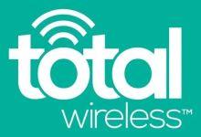 Total wireless购机活动【低价买入iPhone SE2+送$50/$80话费】