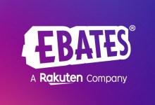 Rakuten(原Ebates)返利网站介绍【2021.10更新:史高回归,$40/4000 MR注册奖励】