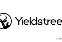 YieldStreet | 存款$10K,送$500【2021.10更新:新一轮活动】