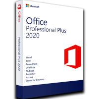 MS Office 2021 Free Download for All Windows 10 / 7/ 8 (32-bit, 64-bit)