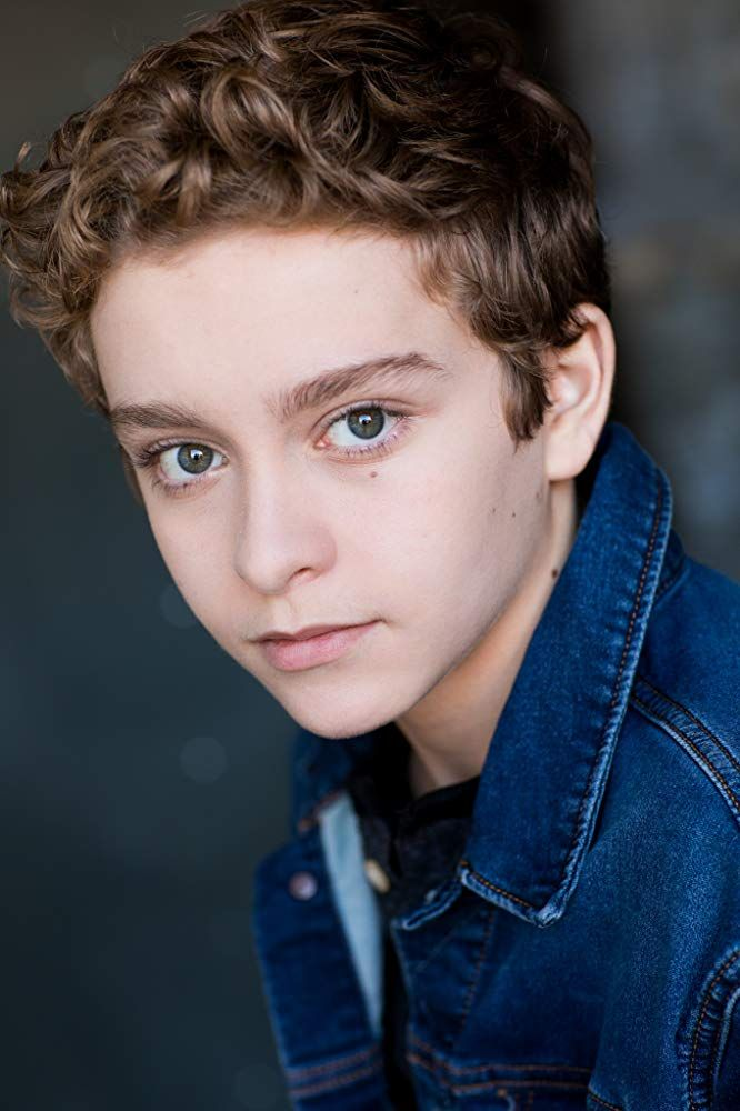 Gavin Lewis BIO, AGE, NET WORTH, COMPLETE WIKI, GOOD FACTS 2021 AND FAMILY
