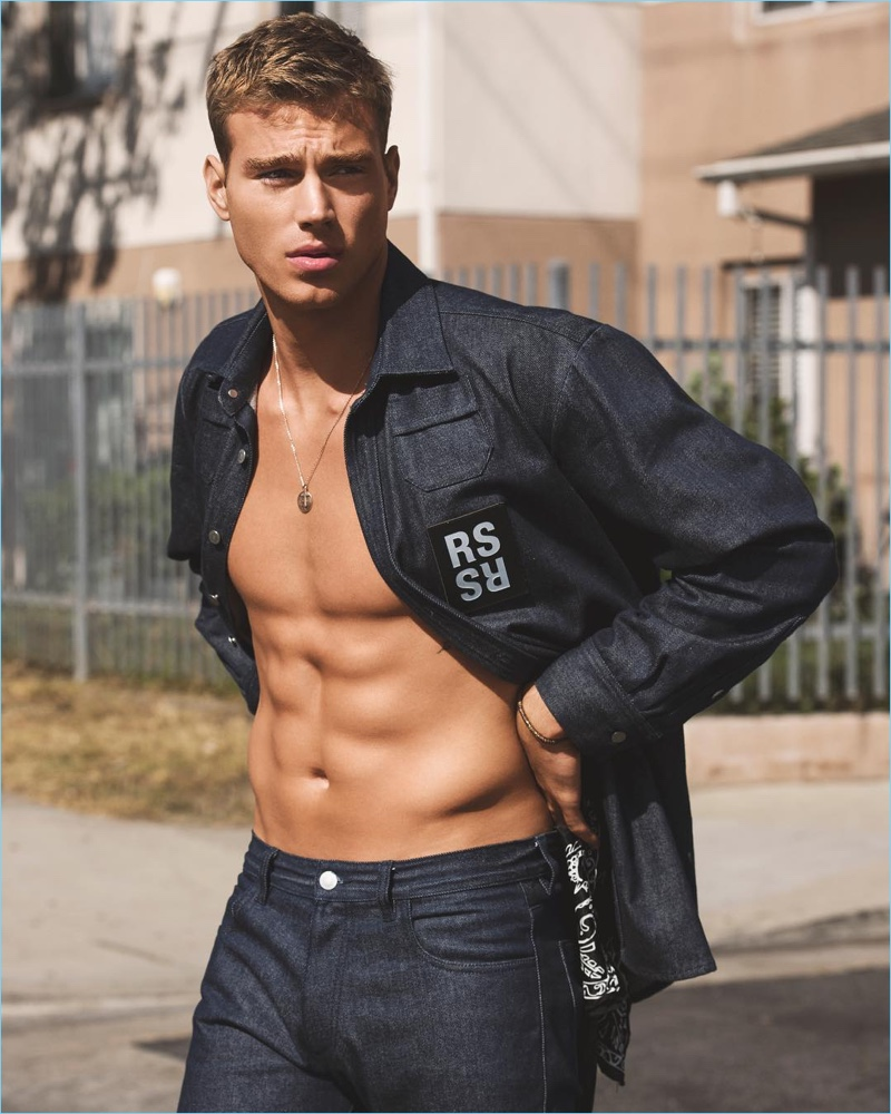 Matthew Noszka BIO, AGE, NET WORTH, COMPLETE WIKI, GOOD FACTS 2021 AND FAMILY
